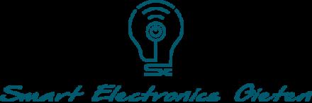 Smart Electronics Gieten