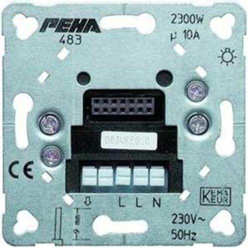 PEHA Elektronische schakelaar