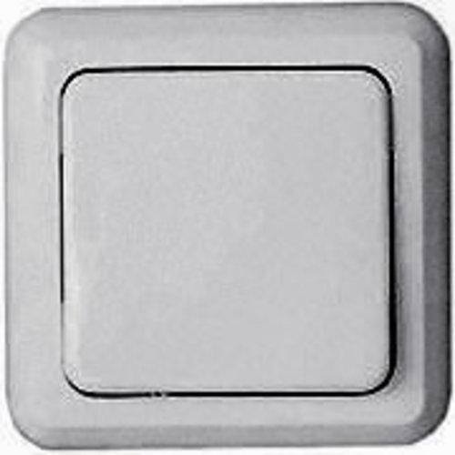 PEHA Compacta aluminium