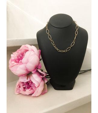 Melany necklace