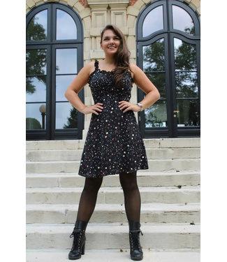 Astro jurk