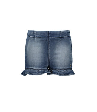 Like Flo Jeans short