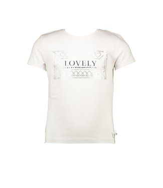 Le Chic Lovely t-shirt