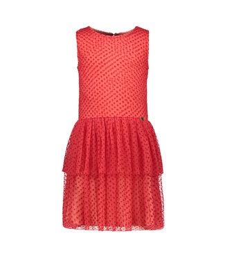 Like Flo Rode jurk