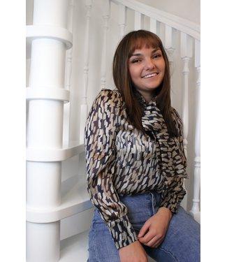 Arlette blouse