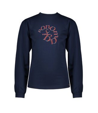 Nono magic t-shirt