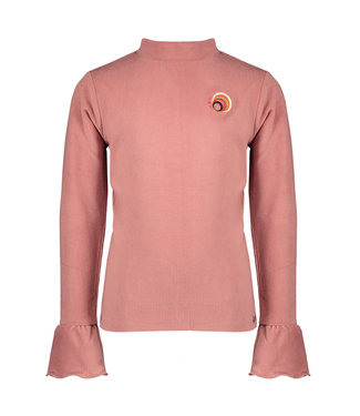 Kyra t-shirt - Pink