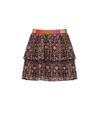 Nikki skirt