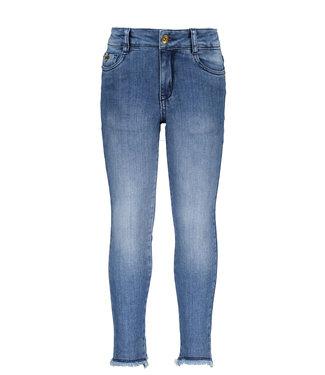 Miss Luna denim jeans