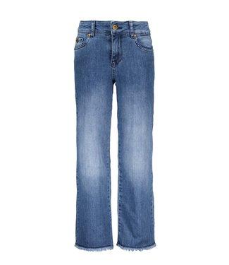 Judy wide leg jeans