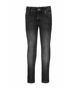 Spickey jeans - Grey