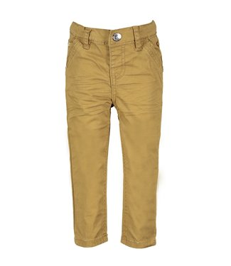 Dylan trousers - Original