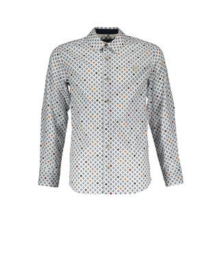 Boys AO shirt