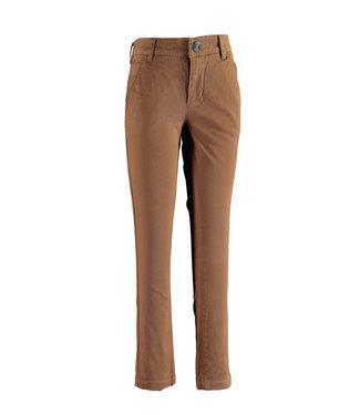 Hazel chino trousers