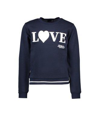 Odina love sweater