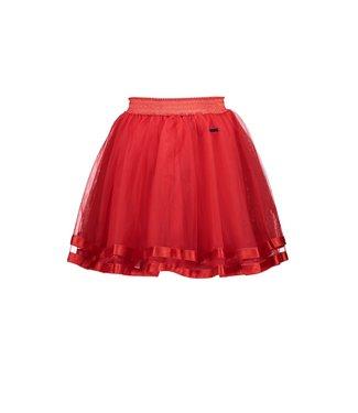 Taylor satin petticoat