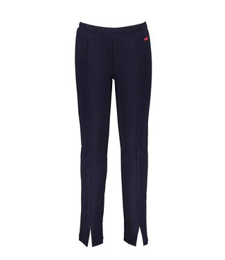 Dani soft trousers
