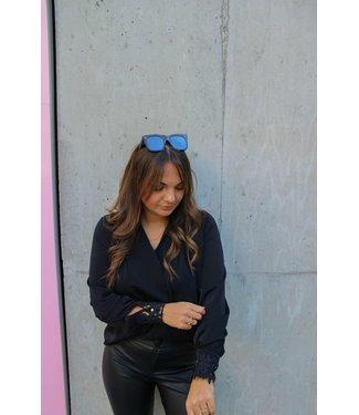 Lisa blouse