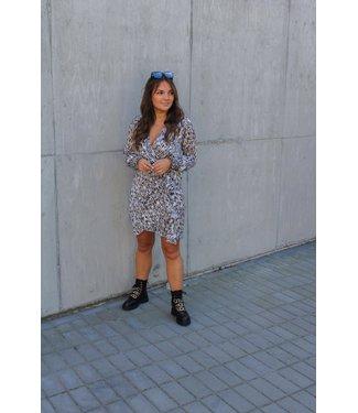 Florentina jurk