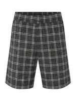 Samsoe & Samsoe Akachi shorts 14050