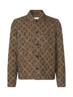 Samsoe & Samsoe Milano jacket 12849