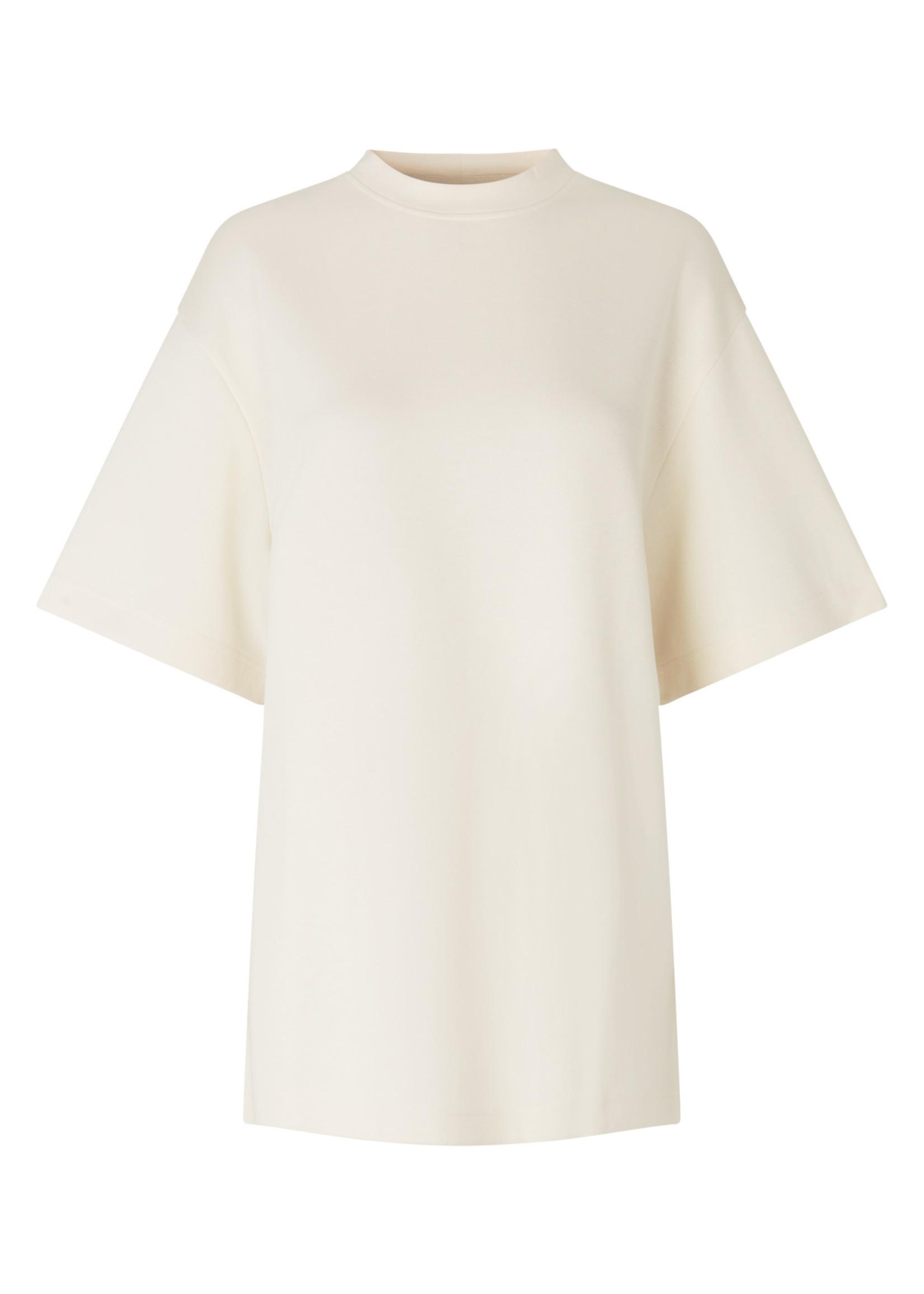Samsoe & Samsoe Lionelle t-shirt 13017