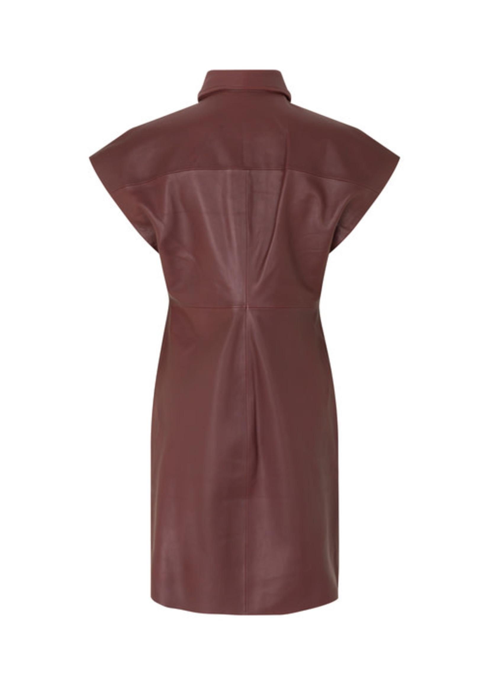 Samsoe & Samsoe Ariah dress 12899