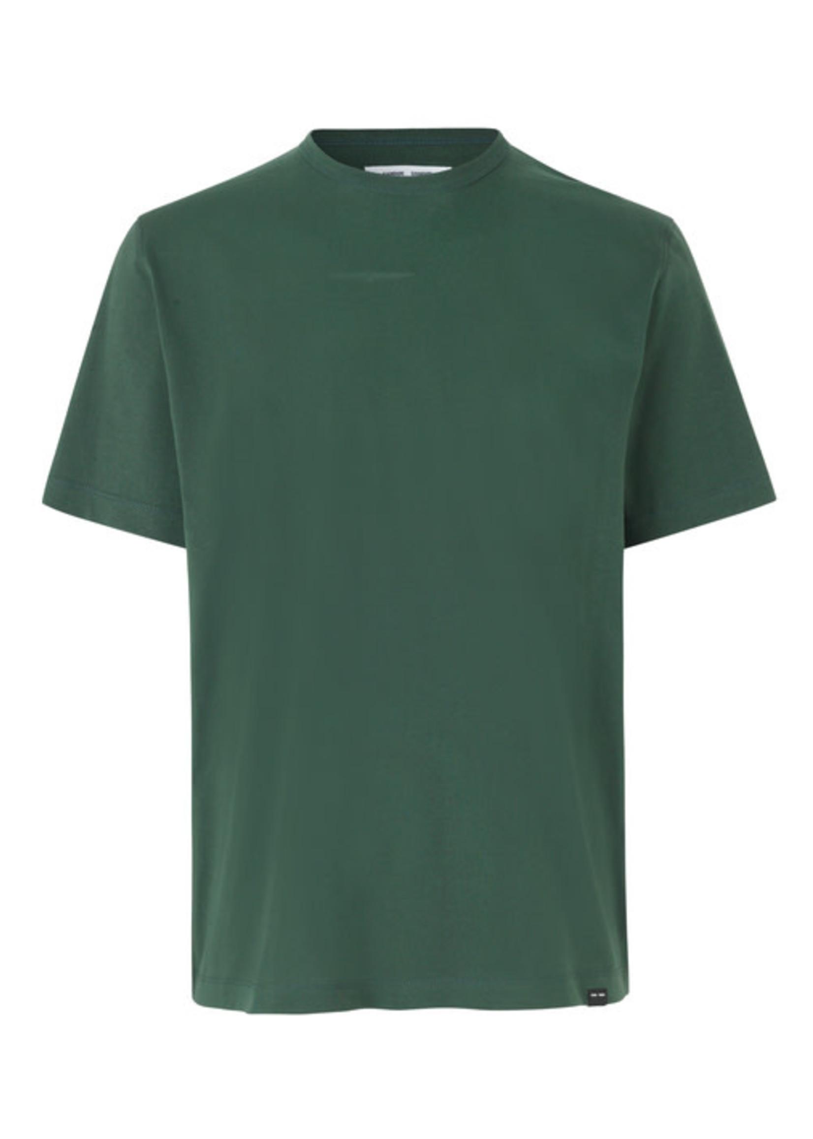 Samsoe & Samsoe Hugo t-shirt 11415