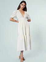 Isabelle Blanche Isabelle Blanche - Dress