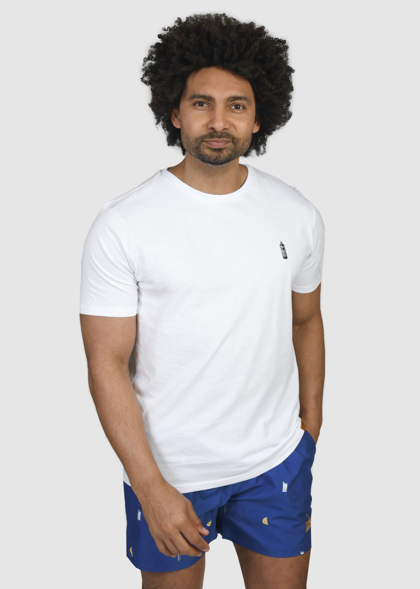 Narwal Narwal T-Shirts