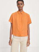 Samsoe & Samsoe Mina ss shirt 14028