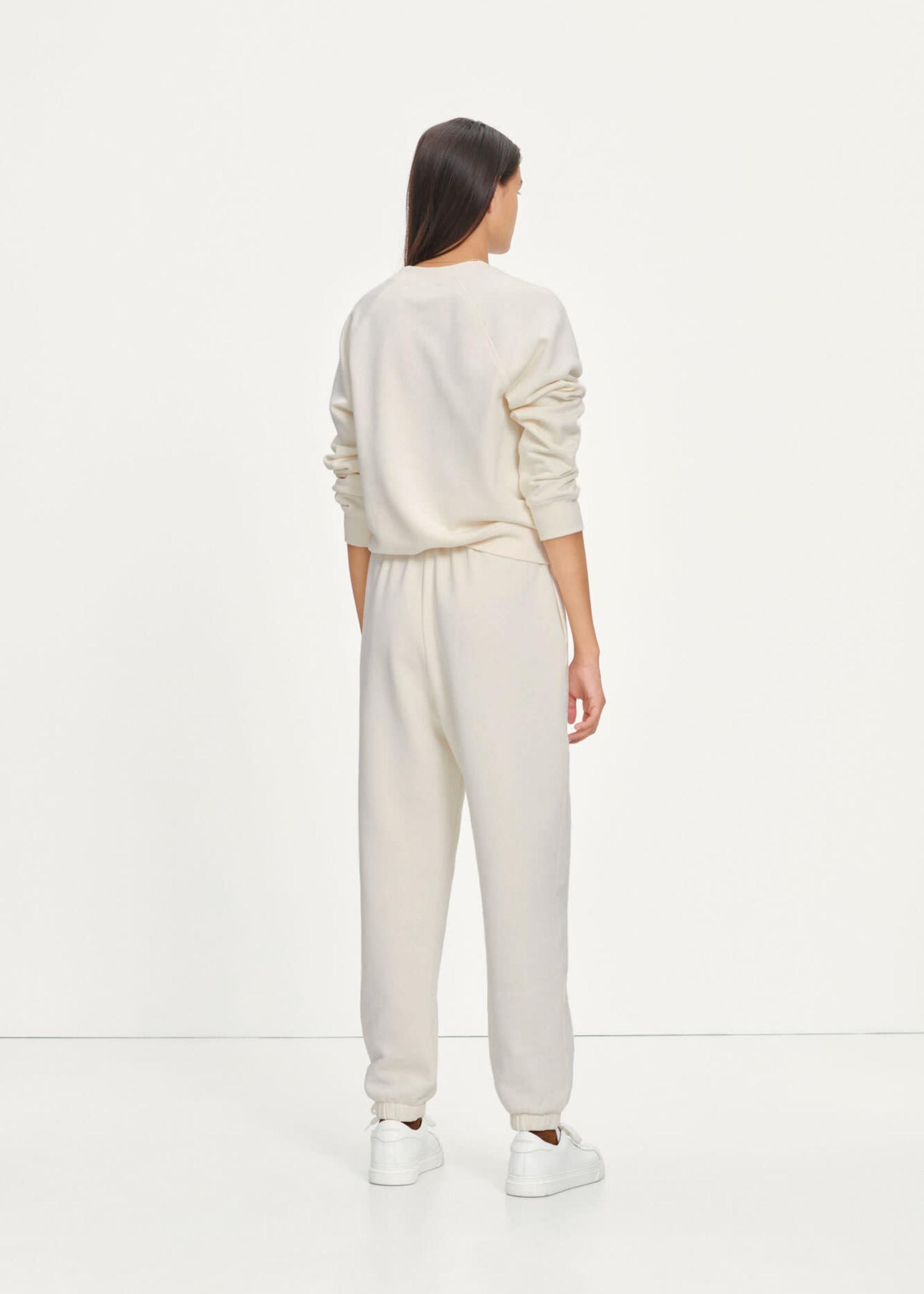 Samsoe & Samsoe Carmen trousers 10902