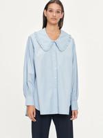 Samsoe & Samsoe Franka long shirt 11468
