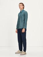 Samsoe & Samsoe Liam BA shirt 6971