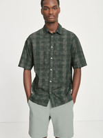 Samsoe & Samsoe Taro NX shirt aop 14053