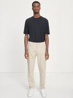 Samsoe & Samsoe Rory jeans 14030