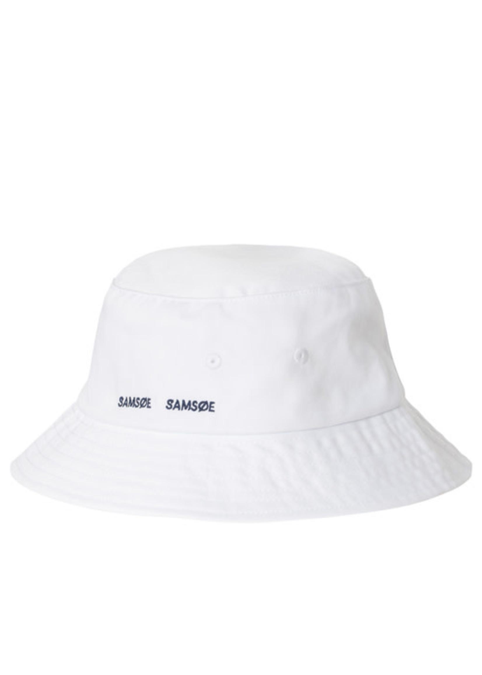 Samsoe & Samsoe Anton bucket hat 14061