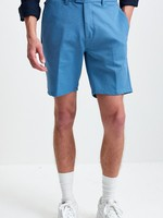 The GoodPeople Hope Shorts