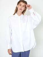 Second Female Larkin New Shirt