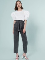Isabelle Blanche Isabelle Blanche - Jeans