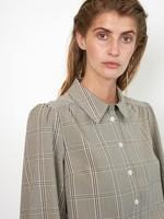 Second Female Felicia Shirt