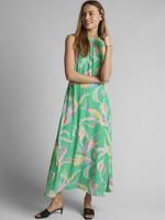 Numph Nuchana Dress