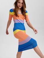 Numph Nucalluna Dress