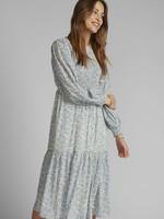 Numph Nucaltum Dress