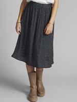 Numph Nucourtney Skirt