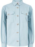 Modström Catalina Shirt