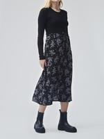Modström Hunch Print Skirt