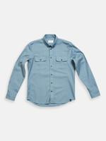Gabba Harbin LS Shirt