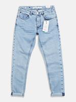 Gabba Rey K3889 Jeans