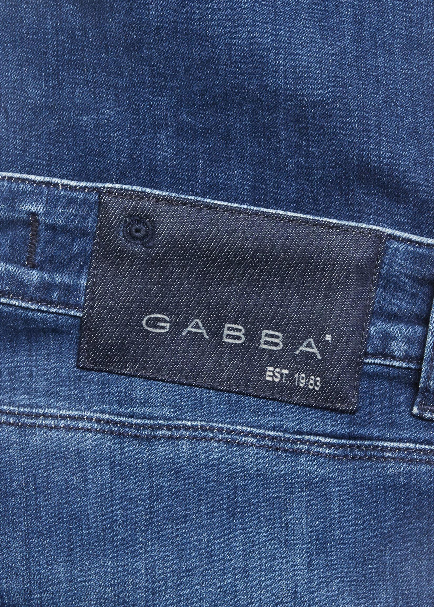 Gabba Rey K3886 Jeans